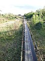 Gravel Conveyor - geograph.org.uk - 1472245.jpg