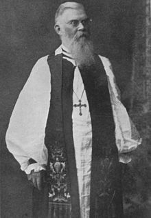 Gray, Bishop William Crane.jpg