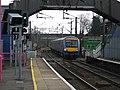 Grays station 2010 2.JPG