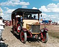Great Dorset Steam Fair - geograph.org.uk - 850380.jpg