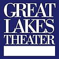 Great Lakes Theater.jpg