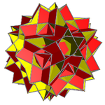 Great rhombidodecahedron 2.png
