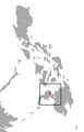 Greater Mindanao Shrew area.png