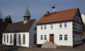 Grebenhain Heisters Ev Kirche und DGH.png