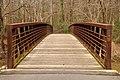 Green Acres, Raleigh, NC 27609, USA - panoramio.jpg