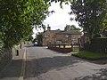 Green Balk Lane, Lepton - geograph.org.uk - 558849.jpg