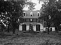 Green Spring Farm, 4601 Green Spring Road, Annandale vicinity (Fairfax County, Virginia).jpg