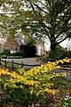 Green Spring Gardens in October (22802666841).jpg