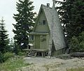 Green house, Grouse Mountain, Vancouver, 1979.jpg