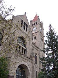Greene County Courthouse.JPG