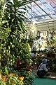 Greenhouse, Kaguraoka Park - panoramio.jpg