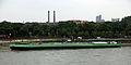 Greenstream (ship, 2013) 019.JPG
