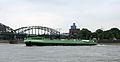 Greenstream (ship, 2013) 032.JPG