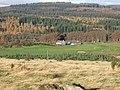 Greenwelltree farm - geograph.org.uk - 612483.jpg