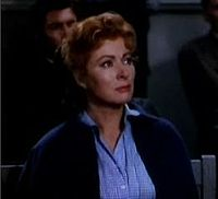 Greer Garson in Scandal at Scourie 2.JPG