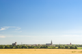 Greifswald-Panorama-1.png