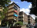 Grethenweg-2003 (2).JPG