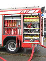 Gretzenbach Feuerwehrfahrzeug.JPG