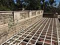 Greystone poolhouse-8691630612.jpg
