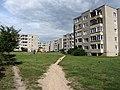 Grigiškės, Lithuania - panoramio (89).jpg