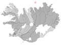 Grimsey map.png