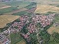 Großbrembach 2004-07-11 02.jpg