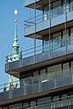 Großer Burstah 3 (Hamburg-Altstadt).Ehemalige Allianz-Verwaltung.Detail.1.29151.ajb.jpg