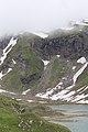 Großglockner - panoramio (40).jpg