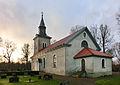 Grolanda kyrka 4091.jpg