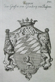 Grosberg Bayern Grafen-Wappen.png