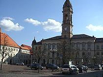 Grossenhain2.jpg