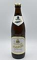 Grosswald Brauerei Hofgut-Pils (2018-01).jpg
