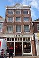 Grote Noord 67, Hoorn.JPG