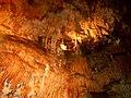 GrotteMadeleine 138.jpg