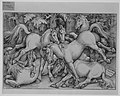 Group of Seven Horses MET MM7591.jpg