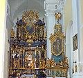 Grudziądz - kościół p.w Franciszka Ksawerego - panoramio.jpg