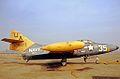 Grumman DF-9E 126277 VU-1 ONT 181070 edited-2.jpg