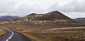 Grundarfjörður, Vesturland, Islandia, 2014-08-14, DD 099.JPG