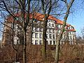 Grundschule Frauenstraße (Fürth) März 2011 03.JPG