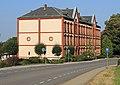 Grundschule Hohndorf...2H1A7783WI.jpg