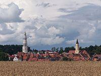 Gryfow Slaski panorama.jpg