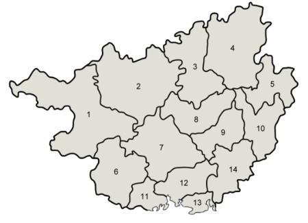 GuangxiMap.png