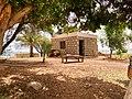 Guard House, Abu Simbel, AG, EGY (48016620956).jpg