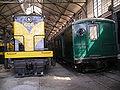 Guatemala City Railway Museum 2.JPG
