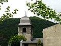 Guchen église clocher.JPG