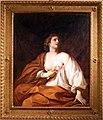 Guercino, cleopatra, 1639.jpg