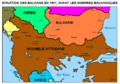 Guerres balkaniques - situation avant 1912.png