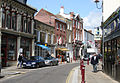 Guildford Street - geograph.org.uk - 776108.jpg