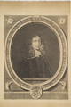 Guillaume Bautru 1657 engraved portrait.png