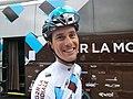 Guillaume Bonnafond - Tour de l'Ain 2013.JPG